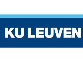 KU Leuven voert Reuters' lijst meest innovatieve uniefs aan
