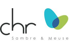 Le Centre Hospitalier Régional Sambre et Meuse engage un médecin infectiologue