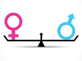 Alzheimerbij mannen en bij vrouwen, een kwestie van allelen?