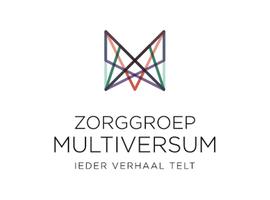 Zorggroep Multiversum zoekt (kinder- & jeugd)psychiaters polikliniek voor verschillende doelgroepen
