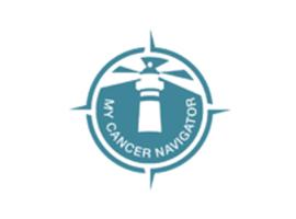 My Cancer Navigator, gratis service voor patiënten