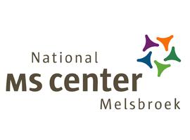 Het NMSC zoekt een Arts-specialist in de neurologie