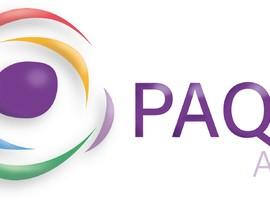 Sept recommandations pour mener un projet co-construit avec les patients (PAQS)