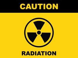 Belg gemiddeld minder blootgesteld aan ioniserende straling (FANC)