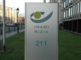 L'Inami veut réduire le nombre de méniscectomies