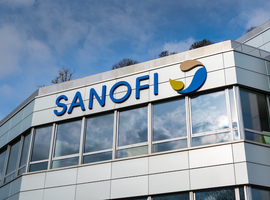 Sanofi betaalt 3,2 miljard dollar voor mRNA-specialist