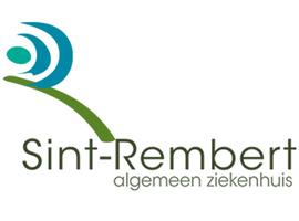 Symbiose wachtpost Torhout-Sint-Rembertziekenhuis