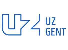 Postgraduaat- en navormingsvergaderingen Klinische Biologie 2021-2022