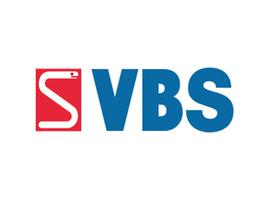 VBS stelt stevig onderbouwd memorandum voor