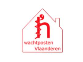 Wachtposten Vlaanderen dreigt met boycot registratie