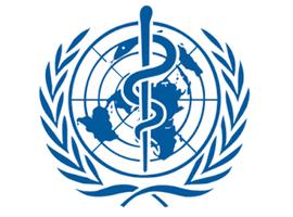 L'OMS prône une politique sanitaire transnationale, pour apprendre des erreurs du Covid-19