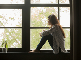 Een op vijf Vlamingen zegt ernstige eenzaamheid te ervaren (studie Bond zonder Naam)
