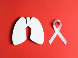 MET-remmers bij niet-kleincellige longkanker met skipping mutation van het exon 14 van MET