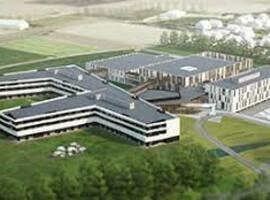 Ziekenhuis Maas en Kempen: alles (voorlopig?) onder controle bij watersnood