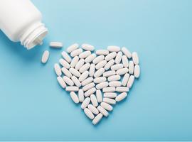 De heilzame cardiovasculaire effecten van hooggedoseerde magnesiumsuppletie