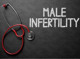 Taux de PSA et infertilité