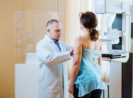 Des études en situation réelle  sont nécessaires avant d'introduire l'IA dans les procédures de dépistage du cancer du sein