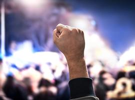 Grève du 20 mai:Le Cimacscondamne les tentatives d'intimidation.