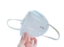 Le GEMS recommande de continuer à porter le masque