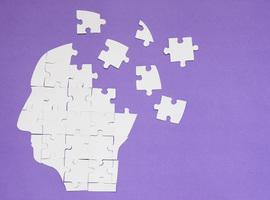 L'UGent reçoit 500.000 euros pour la recherche sur la maladie d'Alzheimer