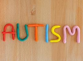 L'analgésie péridurale pendant le travail pourrait augmenter le risque d'autisme
