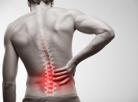 Eular 2021 - Spondylarthrite axiale: des symptômes au traitement