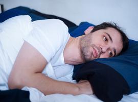 Des convalescents peuvent se rétablir à domicile grâce à un monitoring à distance