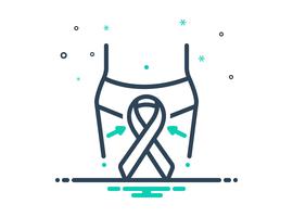 Brachytherapie: het is tijd om de curve om te buigen