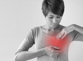 De werkzaamheid van docetaxel bij de behandeling van plaatselijke borstkanker