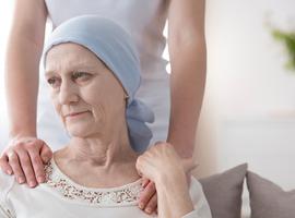 Défis psychologiques pour les patients cancéreux et leurs proches durant la pandémie de Covid-19