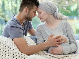 Pilootproject rond thuishospitalisatie voor kankerpatiënten wordt uitgebreid