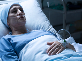 Resistentie tegen kankergeneesmiddelen kan beter voorspeld worden dankzij nieuwe studie