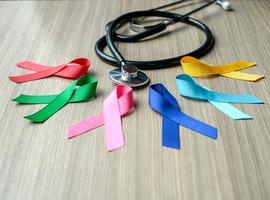 L'UE relance sa lutte contre le cancer, ciblant les facteurs de risque et les inégalités