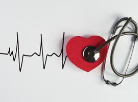 Ook huisarts of haio kan elektrocardiografische onderzoeken met protocol aanrekenen vanaf 1 juli