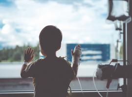 L'impact de l'épidémie de Covid-19  sur la recherche clinique pédiatrique