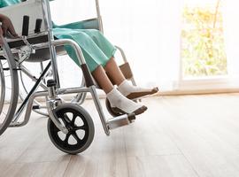 Bruxelles: début de la vaccination dans les centres pour personnes handicapées