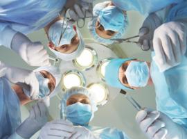 Pancreas- en slokdarmchirurgie: Riziv zet spelregels uit