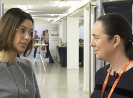 Vidéo: impressions BDD 2019 et perspectives 2020