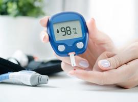 Diabetessymposium – ICC Gent