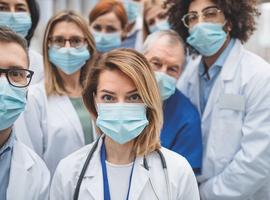Les traits de personnalité des médecins: quel rapport avec leur spécialité? Les caractéristiques des neurologues, neurochirurgiens et psychiatres…