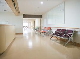 Covid: Renoncement de soins plus important chez les spécialistes que chez les généralistes (Etude)
