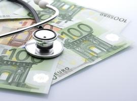 Mesures d'économies de 40 millions: la décision en attente à cause du remboursement des tests NIPT