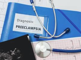 Lijdensweg van kostenbesparende pre-eclampsietest