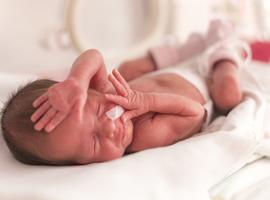 La pollution de l'air peut entraîner une pression artérielle plus élevée chez les bébés