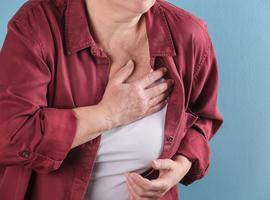 Symposium sur les maladies cardiovasculaires destiné aux généralistes