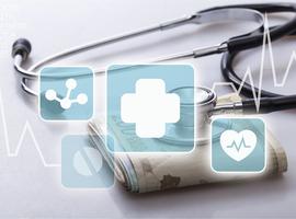Ook gezondheidsperceptie speelt rol in welbevinden Brusselaars