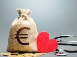 Zorgpersoneelfonds krijgt unaniem groen licht in Kamercommissie Gezondheid