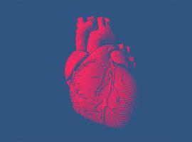 Gemeenschappelijke onderliggende mechanismen bij kanker en hartfalen