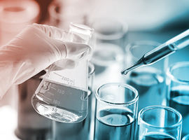 La théorie d'une fuite d'un laboratoire