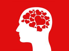 Love hormone contre Alzheimer!
